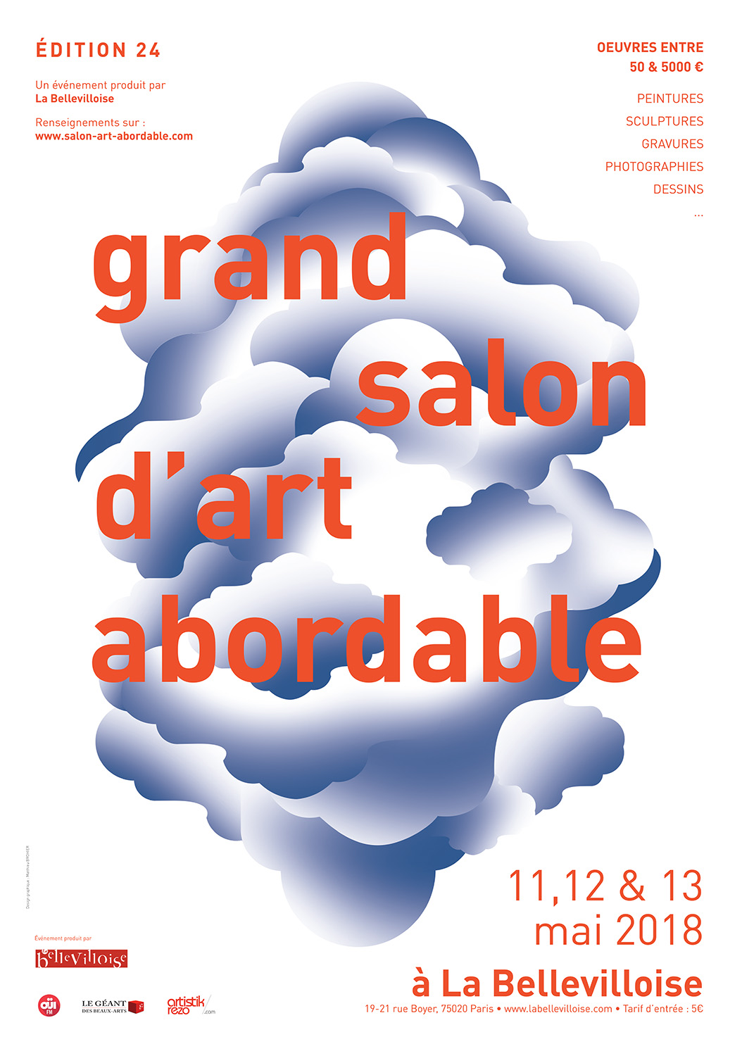 Affiche A1-Edition 24.indd