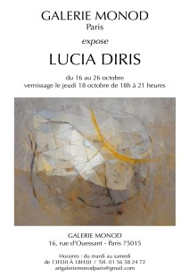 vernissagMonod-LUCIA DIRIS